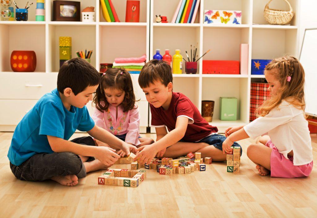 Картинки игры для дошкольников